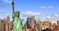 estatua-da-liberdade-novayork